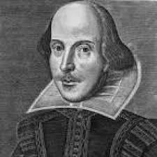 happy birth and death day bard 9 facts about william shakespeare early yearswilliam shakespeare was born in stratford upon avon in 1564 his father