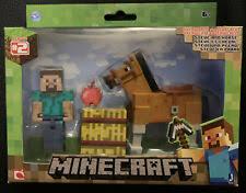 Экшн-<b>фигурка minecraft</b> детские <b>игровые наборы</b> - огромный ...