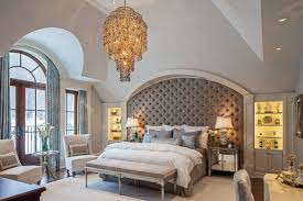 big master bedrooms couch bedroom fireplace: master bedroom designs interior design master bedroom master bedroom designs interior design