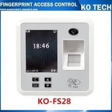 <b>Free Shipping Biometric</b> Fingerprint Access Control Machine Digital ...