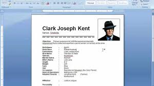 how to put your resume online   useful tips for everyone   wisestepputting pictures in resume
