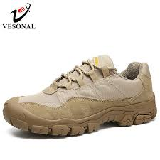 VESONAL Male <b>Sneakers Shoes</b> For Men Adult <b>Non Slip Casual</b> ...