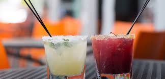 mezcal tequila cantina niche hospitality iexclholy guacamole