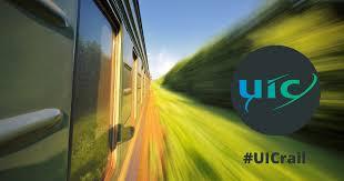 <b>Train</b>-<b>Track</b> Interaction - UIC - International union of <b>railways</b>