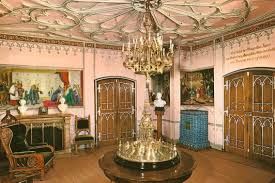 Elizabeth's Sitting Room Images?q=tbn:ANd9GcSIokXIa5xuFN_BSabaEsHME_MKYOmQBppNhhrpQegQr8zCJHEIxA