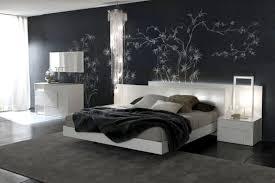 Silver Bedroom Accessories Silver Bedroom Design Ideas Best Bedroom Ideas 2017
