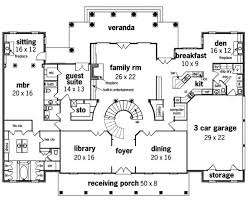 Georgian  House plans and Georgian house on PinterestLe Claire Georgian Home