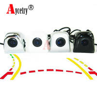 Aycetry Official Store - <b>Small</b> Orders Online Store, Hot Selling and ...