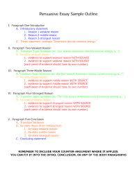 persuade essay essay experts reviews toronto resume formt good persuasive essay