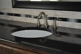 Granite Kitchen Counter Top Granite Changes Color When Wet Granite Marble