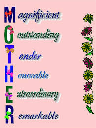 Heart Touching And Very Impressive Happy Mothers Day Quotes ... via Relatably.com