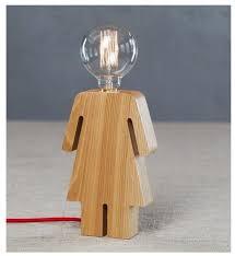 <b>Настольная лампа LOFT IT</b> 6053T/S Girl, 60 Вт — купить по ...
