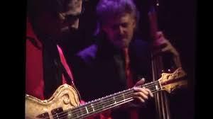 <b>Pat Martino</b> - Live at Ethel's Place - YouTube