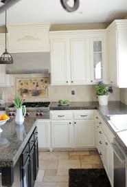 add molding to kitchen cabinets making your cabinets look custom kitchenbjpg making your cabinets look