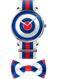<b>Мужские</b> наручные <b>часы Charles BowTie</b>. Оригиналы. Выгодные ...