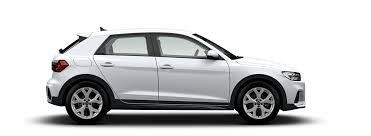 <b>Audi</b> Finance Calculator | Quote My <b>Audi</b> | <b>Audi</b> UK