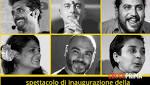 Club Imprò: spettacolo dimprovvisazione teatrale a Lecce
