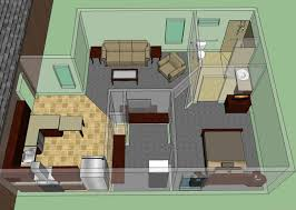 images about Decor  In Law Suite Plans on Pinterest   Mother       images about Decor  In Law Suite Plans on Pinterest   Mother in law  Granny flat and In law suite