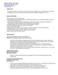 x ray technologist resume sample   singlepageresume com    rad tech resume examples medical technologist resume sample