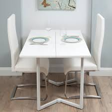 Marks And Spencer Dining Room Furniture Elegance Unique Dinning Table Design For Home Furniture Ideas By