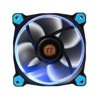 <b>Вентиляторы</b> для корпуса <b>Thermaltake</b> - купить недорого в ...