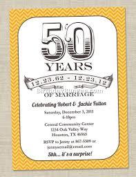 th birthday invitation template th birthday invitations 50th birthday invitation template 3 50th birthday invitations templates psd files
