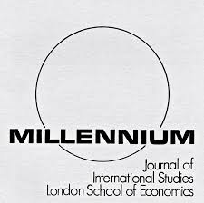 northedge prize millennium journal of international studies social