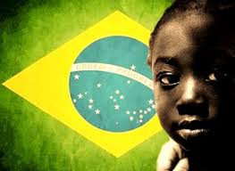 Resultado de imagen para africanos no brasil