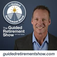 The Guided Retirement Show