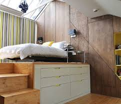 furniture arrangement for small bedrooms including metal glass top end tables above under bed storage drawers bedroom furniture small