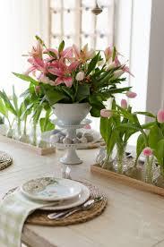 Spring Decorating 405 Best Easter Spring Images On Pinterest Easter Decor Easter