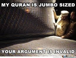 Mumbo Jumbo Memes. Best Collection of Funny Mumbo Jumbo Pictures via Relatably.com