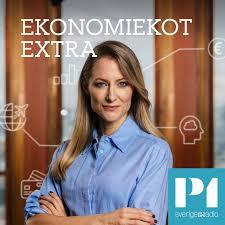 Ekonomiekot Extra