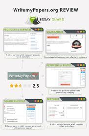 write my paper reviews write my paper reviews tk