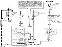 gm internal regulator alternator wiring diagram gm wiring diagram for alternator light the wiring diagram on gm internal regulator alternator wiring diagram