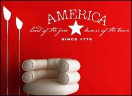 America-Quotes-12.jpg