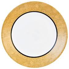 """Тарелка десертная <b>Luminarc</b> """"<b>Celebration</b>"""", диаметр 19 см"""
