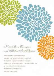 invitation templates word ctsfashion com invitation templates word