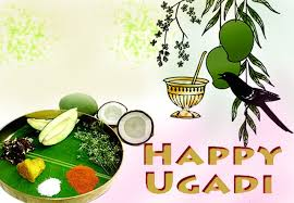 Image result for WHAT IS UGADI