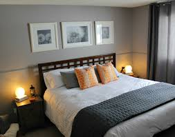 Small Grey Bedroom Grey Bedroom Ideas Why You Must Absolutely Paint Glamorous Grey