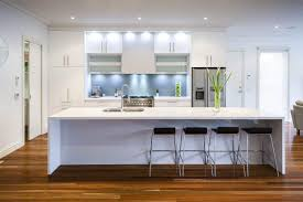 Small Kitchen Makeovers Kitchen Designs Small Kitchen Ideas On A Budget Makeovers For