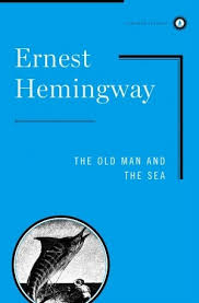 the old man and the sea by ernest hemingway  reviews discussion