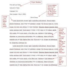 persuasive essay outline sample mla format template wordscrawl com wordscrawl com mla format example essay gt examples of essay outlines format