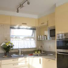 corner sink bathroom sinks kitchens south fresh idea to design your wall mount bathroom sink faucet bathroom