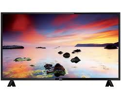 """Купить <b>Телевизор BBK</b> 40"""" <b>40LEM</b>-<b>1043</b>/<b>FTS2C</b> LED Full HD ..."""
