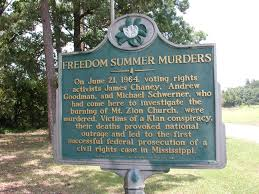 ideas about philadelphia ms travis kelce age mississippi civil rights workers murders the