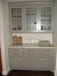 Painted Glazed Kitchen Cabinets Kitchen Cabinets Painted White