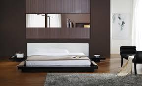 platform bedroom cool interior home design