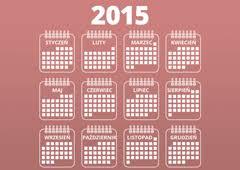 Czy wiesz, ile wynosi wymiar czasu pracy w 2015 roku? - Poradnik ...