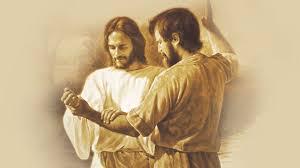 Resultado de imagem para imagens de missionários de cristo